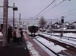 image/2012-01-25T21:02:54-1.jpg