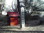 image/2012-02-27T17:20:57-3.jpg